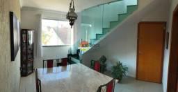 Título do anúncio: Belo Horizonte - Apartamento Padrão - Parque Leblon