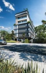 Melhor investimento de Lofts no Bessa-Imperdível (  17m² até 39m²)