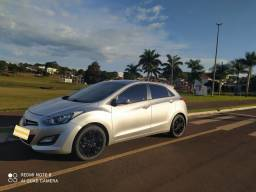 Vende-se Hyundai I30 1.8