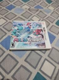 Jogo para Nintendo 3DS Mario Tennis Open