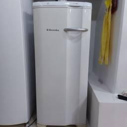 Freezer Electrolux (Super FE18)