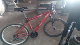 Bike - Bicicleta para esporte