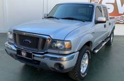 Título do anúncio: Ford Ranger XLT 3.0 4P