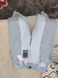 Vendo Calça da True Jeans