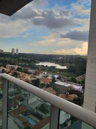 Apartamento à venda, 2 quartos, 2 vagas, Vivendas do Bosque - Campo Grande/MS