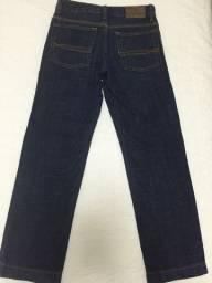 Calça jeans Tommy Hilfiger Original