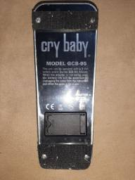 Título do anúncio: Base Para Pedal Wah Suporte Wah Suporte Up Crybaby Wah Vox