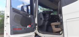 BITREM SCANIA R440 2013
