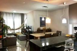Título do anúncio: Apartamento à venda com 3 dormitórios em Luxemburgo, Belo horizonte cod:346275
