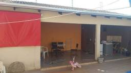 Casa no jose carlos Guimarães wats *