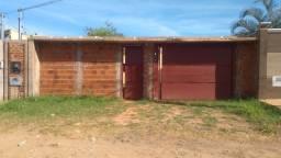 Vende-se Casa Bairro Estrela Parque