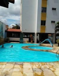 Título do anúncio: Alugo apartamento no Icaraí