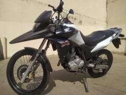 Honda XRE 300 (Muito Nova)