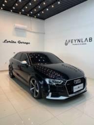Audi A3 kit Rs3