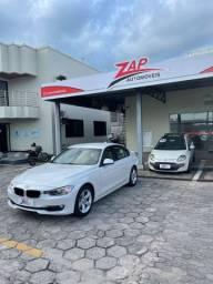 BMW 320i MAIS NOVA DO ESTADO