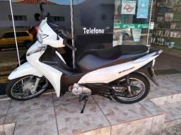 Biz Moto