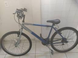 Título do anúncio: Bike por R$330