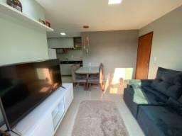 LB- Apartamento para morar no Adrianópolis