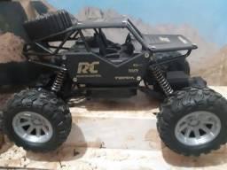 Carro controle remoto / carrinho de controle remoto RC
