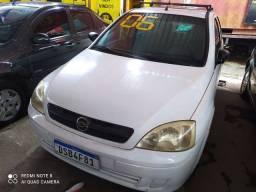 Vendo Corsa (2006) Completo + GNV