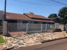 Título do anúncio: Casa Vila Becker