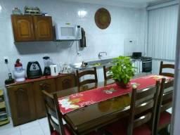 Apartamento Bairro Centro R$ 260 mil