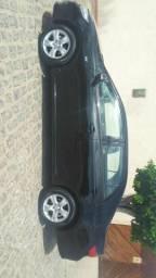 Corolla XEI 2009, km: 46.000 - 2009