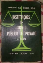 Livros de direito processual civil