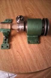 Trefiladeira para arredondar madeira -37mm,20mm