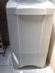 Maquina de lavar Muller 8kg