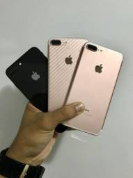 Apple, iPhone 7 Plus 32 e 128 GB Seminovo