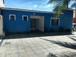 Casa 2/4 ,uma suite em Ipitanga a beira mar