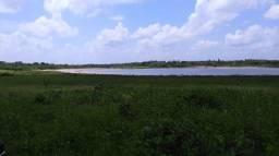 Fazenda em Itarema 386 hectares plantados de cajueiros,lagoa,poço,rio na extrema