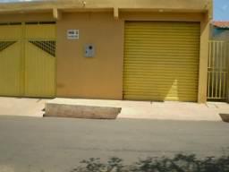 Casa em Picos