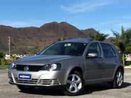 GOLF Golf 2.0/ 2.0 Mi Flex Aut/Tiptronic. - 2013