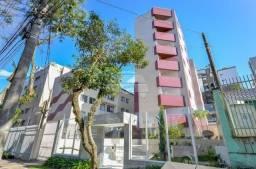 Apartamento à venda com 3 dormitórios em Portão, Curitiba cod:150566