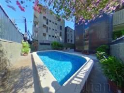 Apartamento alto padrão, 4 suítes, Meireles, próximo Pizzaria Vignolli