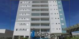 Edifício Riviera Duque de Caxias