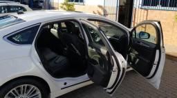 Ford Fusion 2015 Ecoboost Titanium Gtdi FWD - 2015