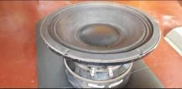 Eros Hammer 5.2 2.600 watts rms comprar usado  Rolim De Moura