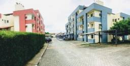 Apartamento à venda, 130 m² por R$ 230.000,00 - Passaré - Fortaleza/CE