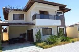 Casa com 4 dormitórios à venda, 176 m² por R$ 1.491.930,35 - Sapiranga - Fortaleza/CE