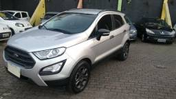 Ford Ecosport 1.5 Freestyle Flex 5p - 2019