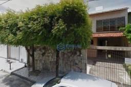 Oferta só até o fim de maio! duplex 337 m² R$ 575.000 - Lago Jacarey - Fortaleza/CE