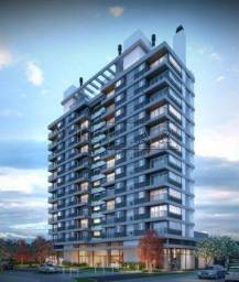 Plaza Mayor - Empreendimento - Apartamentos em Lançamentos no bairro Areal - Pel...
