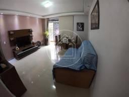 Apartamento à venda com 2 dormitórios em Engenho de dentro, Rio de janeiro cod:864467