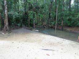 Sitio com 20 hectares em Santa Izabel do Pará por 140 mil reais