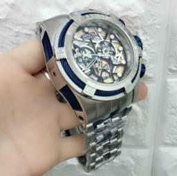 Relógios Invicta ZEUS