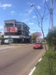 Loja comercial à venda em Centro, Canoas cod:V02143