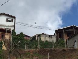 Terreno vila Sao paulo